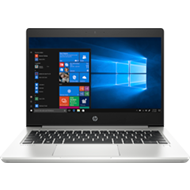 EliteBook Folio 9480m Notebook, only $617. Compare to $1,199 new price. PN: K4M53UTR#ABA